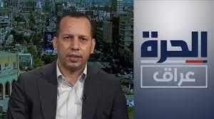 المحلل الأمني هشام الهاشمي: كتائب حزب الله تنظيم عقائدي يأتمر بأوامر المرشد  الإيراني - YouTube