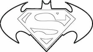 Pinte uma cena com os heróis batman e super homem, escolhendo as cores na palheta à direita do cenário e depois clicando em partes específicas do cená. Superman Vs Batman Coloring Pages Superman Coloring Pages Batman Coloring Pages Superman Birthday Party