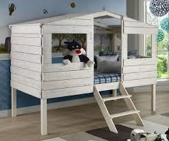 donco kids loft bed.  Loft Alternative Views And Donco Kids Loft Bed S