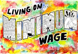what you learn from working minimum wage jobs vice i ve been working low paying jobs for a long long time here s what i ve learned