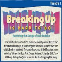 Broward Stage Door Theatre Artscalendar Com