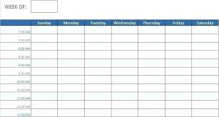 Work Schedule Spreadsheet Template Work Schedule Spreadsheet Template Free Human Resources