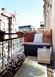 inspiration condo patio ideas.  Ideas Most Inspiring Decor Ideas For Small Balconies With Inspiration Condo Patio O