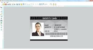 Id Makers Badge Maker 30 Download Software Card Printer