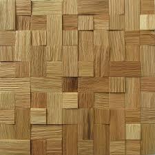 decorative wood wall tiles. Decorative Wooden Wall Panel Wood Plank Walls Panels Tiles