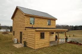 Small Picture Tiny House Nation WoodHaven Log Lumber