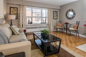 Warren Arms Apartments Ottawa RentersPagescom - One bedroom apartment ottawa