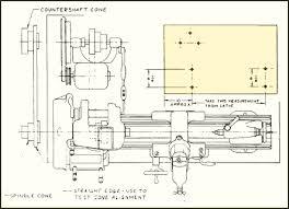 115 volt motor reversing switch wiring diagram tractor repair 115 volt single phase motor wiring diagrams together dual voltage single phase motor wiring diagram