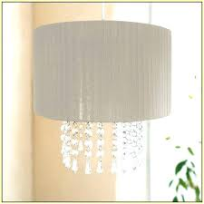 sightly mini chandeliers lamp shades chandeliers light shades chandelier lamp shades with crystals black mini chandelier