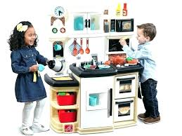 play kitchen sets for toddlers kitchen toys toddlers set for large size of captivating chic toddler play kitchen sets for toddlers