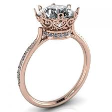 Top Engagement Ring Designers 2017 Top 10 Engagement Ring Designers In 2019 Topteny Magazine