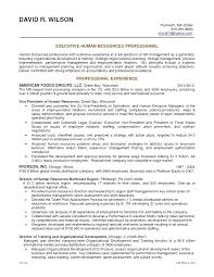 Science Resume Examples Diploma Computer Science Resume Secondary ...