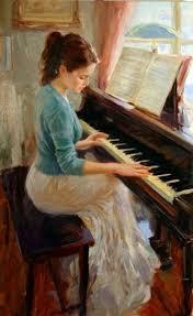 vladimir volegov familiar melody painting for vladimir volegov familiar melody is handmade art reion you can vladimir volegov familiar