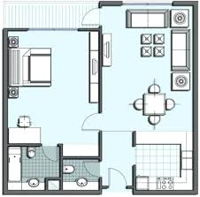one floor living house plans full size of floor room floor plans room plan basement plans