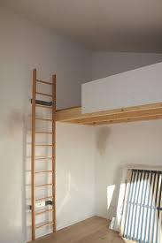 Man kann ganz bequem die treppe nehmen und sich dann sanft moderne und ansprechende bettenideen für kleine schlafzimmer gibt es viele. 12 Tolle Hochbetten Fur Erwachsene Homify