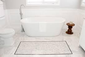 Marble Floor In Kitchen Flooring Ideas White Marble Flooring For Kitchen And Marble