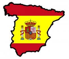 Znalezione obrazy dla zapytania hiszpania