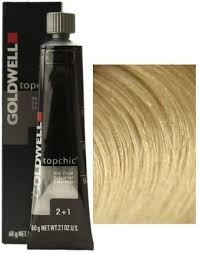 Schwarzkopf 10 Minute Hair Color Chart Goldwell Schwarzkopf Igora Color10 Permanent 10 Minute Color