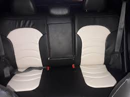 cebu car seat cover image 17