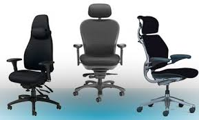choosing an office chair. Choosing An Office Chair O