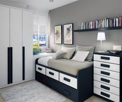 interior design bedroom for teenage boys. Bedroom, Teens Room Teenage Boy Bedroom Decor Ideas Teen Gallery Home With Elegant Modern Boys Interior Design For