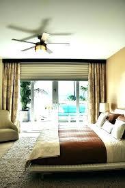 Quiet Ceiling Fan For Bedroom Best Quiet Ceiling Fans For Bedroom Ceiling Fan  Bedroom Contemporary Ceiling Fan Bedroom Contemporary With Area Whisper  Quiet ...