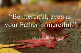 Top 10 Bible Verses About Mercy With Commentary