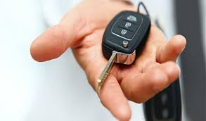 car locksmith. Who Is The Best Car Locksmith Near Me In Tampa?