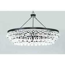 chandeliers lamps plus chandelier lamps plus chandelier fan large size of light abbey bling chandelier