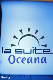 events aub after graduation party oceana beach party aub after graduation party
