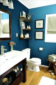 blue bathroom wall decor blue and brown wall decor bathroom wall decor bathroom wall decor painting