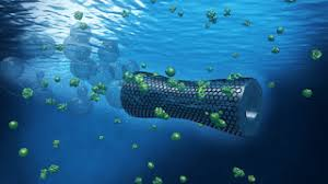 Resultado de imagen de nanoinventum