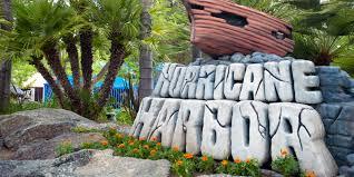 Hurricane Harbor Ca Hurricane Harbor Tickets Save Up To 20 Off