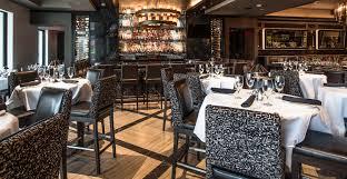 Chart House Restaurant Dress Code Mastros Steakhouse Fine Dining Houston The Post Oak