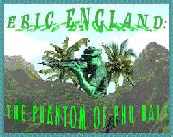 Image result for eric england