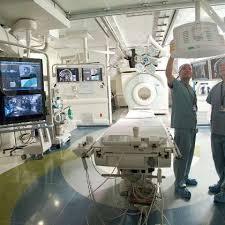 Brigham And Women's Hospital Reviews | Glassdoor