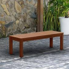 modern outdoor benches patio chairs