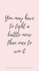 A Quote About Life 100 best Motivational Quotes images on Pinterest Inspire quotes 98