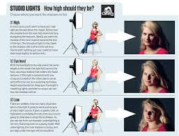 studio photography lighting techniques in hindi lilianduval