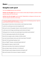essay on henry ford my chart
