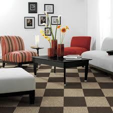 square carpet tiles. Square Carpet Tiles For Living Room