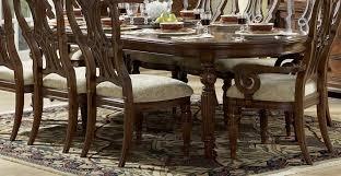 English Dining Room Furniture Exterior Impressive Decorating Design
