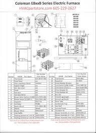 general electric furnace eb15c wiring diagram general electric general electric furnace eb15c wiring diagram wiring diagram 15kw intertherm home wiring diagrams