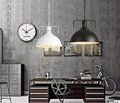 diy pendant lamp hanging pendant light