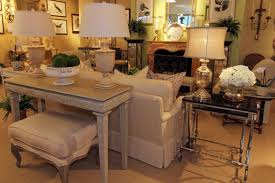 Riveting Sofa Table Behind Couch Stephniepalma Com Console Table