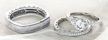 tacori event at jared galleria of jewelry glendale az