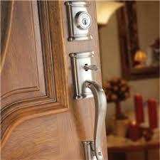kwikset front door handleFAQ Installation Troubleshooting Keying Cleaning  Care