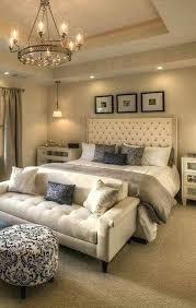 ultra modern bedroom furniture ultra modern bedroom furniture best of best bedroom design ideas images by