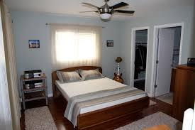small bedroom furniture arrangement ideas. How To Arrange Bedroom Furniture In A Small Room Arrangement Ideas F