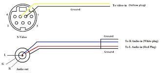 vga wiring diagram utp cat wiring diagram utp image wiring diagram Ponent Wiring Diagram vga to component wiring diagram wiring diagram vga to scart wiring diagram electronic circuit Basic Electrical Schematic Diagrams